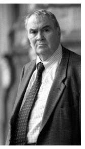 Giuseppe Fiori Biografia - 1