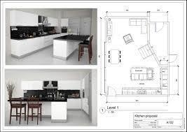 Restaurant Floor Plan Maker Online Bedroom Floor Plan Designer Completureco 25 Best Container