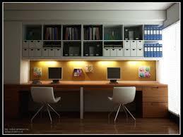 Design Bloggers At Home Pdf 100 Interior Designing Blogs 100 Free Interior Design Ideas