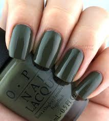 opi fall 2016 washington dc collection review and swatches the