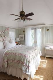 100 country chic decorations bedroom shabby chic