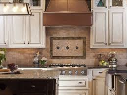 kitchen designs backsplash peel and stick dark white backsplash kitchen peel and stick dark white cabinets inexpensive countertops electric range deals