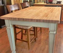 Sur La Table Kitchen Island Boos Kitchen Island Granite Countertop Stainless Steel Kitchen