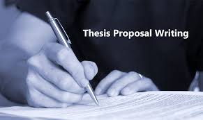 Psychology Graduate School Personal Statement  Writing Phd Programs  Assessing Americas top     nmctoastmasters