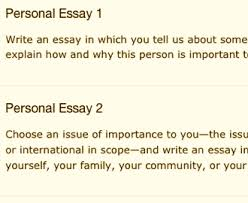 argumentative essay topics on health health essay writing essay     Photo