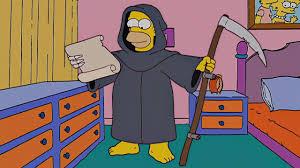 the simpsons halloween of horror the top 10 simpsons halloween episodes cinemathread