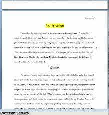 Examples of good descriptive writing Harvard college application essay Descriptive Essay Topics   Royal essay com