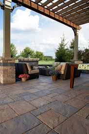 Patio Accents by 149 Best Homeowner Patios U0026 Outdoor Living Images On Pinterest