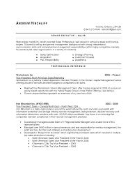 Chief Accountant Resume Sample Canadian Sample Resume 2 Functional For Canada Uxhandy Com