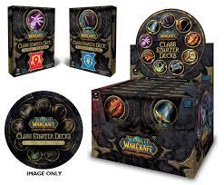 World of Warcraft (cartones desde Noviembre 2010) Images?q=tbn:ANd9GcQw8w7ydqzWJ98m3t0MTmjjpoHkMIfSCtsXrcMBW248wjo5vpsMLg