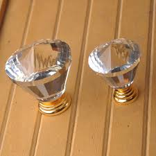 Kitchen Cabinet Door Knobs And Handles by 138 Best Crystal And Glass Knobs U0026 Handle Images On Pinterest