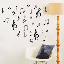 Music Home Decor by Popular Music Wall Decor Buy Cheap Music Wall Decor Lots From