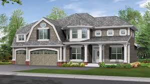 Hip Roof Ranch House Plans Dutch House Plans And Dutch Designs At Builderhouseplans Com