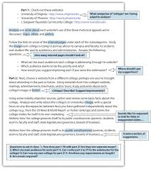 Annotated Bibliography Template Apa  th Addition