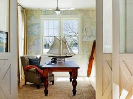 Nautical Home Decor Ideas by Home Office Great Nautical Home Decor Gallery Nautical Home