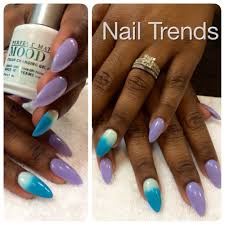 nail trends 45 photos u0026 35 reviews nail salons 8312 staples