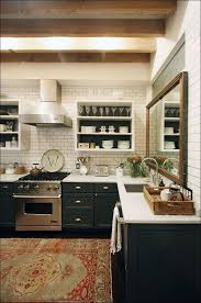 Cream Subway Tile Backsplash by Kitchen 3x6 White Subway Tile Grey Subway Tile Brown Subway Tile