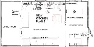 Kitchen Layouts Ideas Restaurant Floor Plan With Dimensions Gallery Of Getting Help