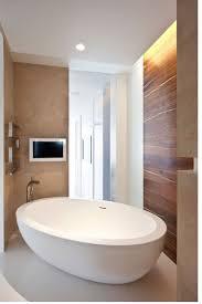 best 25 modern bathroom lighting ideas on pinterest throughout