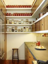 furniture diy wall shelves for storage kitchen awesome kitchen
