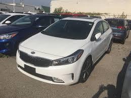 oakville u0027s kia dealer burlington new and pre owned kia cars kia