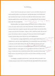 accuplacer essay sample topics story of an hour essay trueky com essay free and printable autobiography essay examples my life story essay example