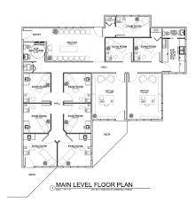 splendid my home office plans reviews home floor plans mobile home