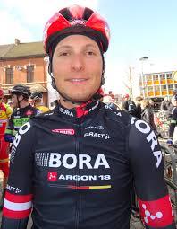 Lukas Pöstlberger
