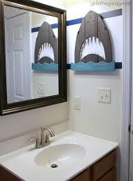 bathroom design wonderful boys bathroom my wife asked me why