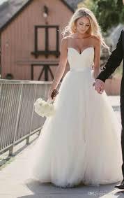 best 25 fluffy wedding dress ideas on pinterest pretty wedding