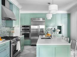 Kitchen Cabinet Paint Color White Kitchen Cabinets With Black Countertops Charming Neutral