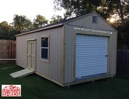 Rubbermaid Garden Tool Storage Shed by Home Depot Outdoor Storage Cabinets Brilliant Best 25 Modern