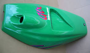 new sea doo parts for sale hull body components