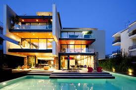 Download Small Modern Apartment Building Gencongresscom - Apartment building design