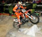 Endurocross gallery | Slide Show Titles/Pages | Dirt Bike Magazine