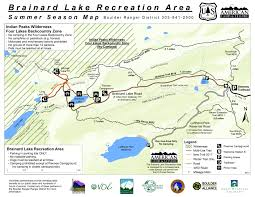 Fort Stevens State Park Map by Arapaho U0026 Roosevelt National Forests Pawnee National Grassland