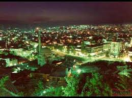 Pamje nga Kosova Images?q=tbn:ANd9GcQwIZbP6cPAu1aq5x_B0qLDDj5x8PWP0h-3j-nJNYqs64m5gv3Sr1oNnS1YLg