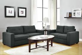 Grey Sofa And Loveseat Set Sofas Center Dark Gray Sofa Sets Sectional With Chaise And