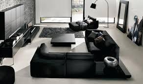 Fancy Design Furniture Living Rooms Best Living Room Furniture - Best living room sets