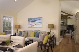 Interior Paintings For Home House Designs Colour U2013 Modern House
