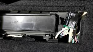 lexus rx 350 battery replacement cost rx350 2010 2011 air conditioning dtc b1479 cheap solution