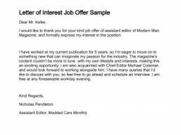 Teaching Job Cover Letter Sample within How To Write A Cover     cover letter examples preschool teacher assistant cover letter       examples of cover letters