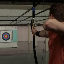 target saugus black friday hours hall u0027s arrow new england u0027s largest indoor archery range