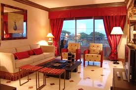 Feng Shui Painting What And Where Luxury Home Dining Room How To - Feng shui for living room colors