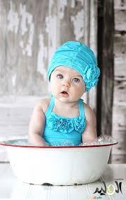 صور اطفال بنات حلوين 2017 , صور اطفال اجانب 2017 , اجمل الصور images?q=tbn:ANd9GcQ