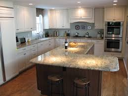 Best Kitchen Cabinets On A Budget by Kitchen Remodeling Philadelphia Main Line Pa
