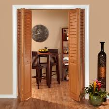 louvered interior doors home depot top medium size of furniture