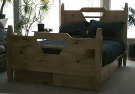 How To Build A Full Size Platform Bed With Drawers by King Size Platform Bed With Storage