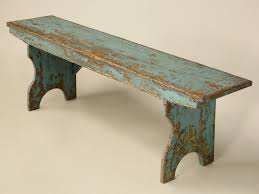 Antique Woodworking Bench For Sale by I Love The Look Of This And I Would Probably Try To Do It In The