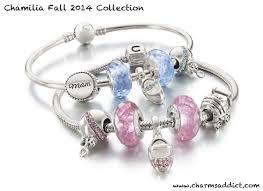 chamilia halloween beads chamilia fall season 3 2014 preview charms addict